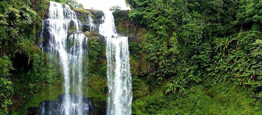 tad-yuang-waterfall-pakse-laos