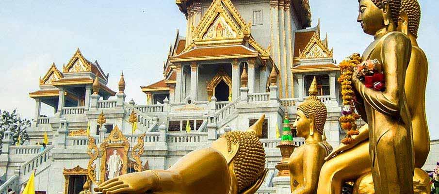 temple-bangkok-thailand