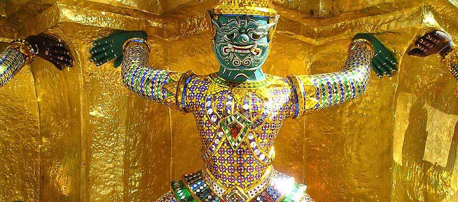 temple-bangkok-thailand1