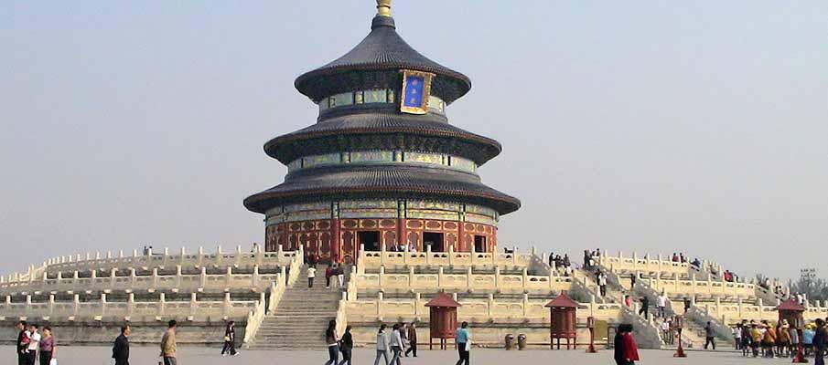 temple-heaven-forbidden-city-beijing