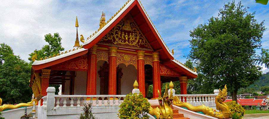 temple-luang-prabang-laos