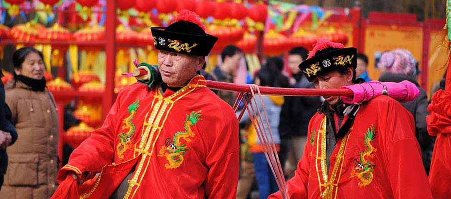 tet-festivities-china