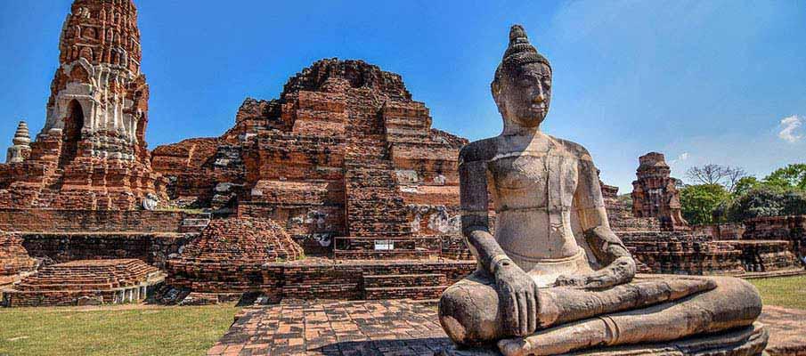 thailand-ayutthaya-phra-nakhon