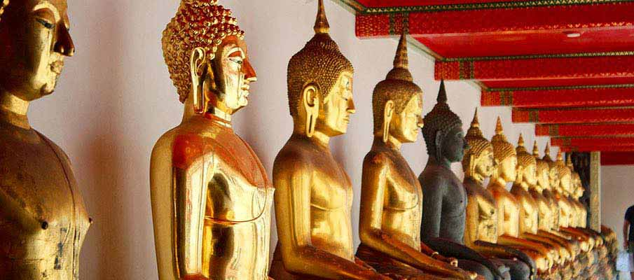 thailand-bangkok-buddhist-temple