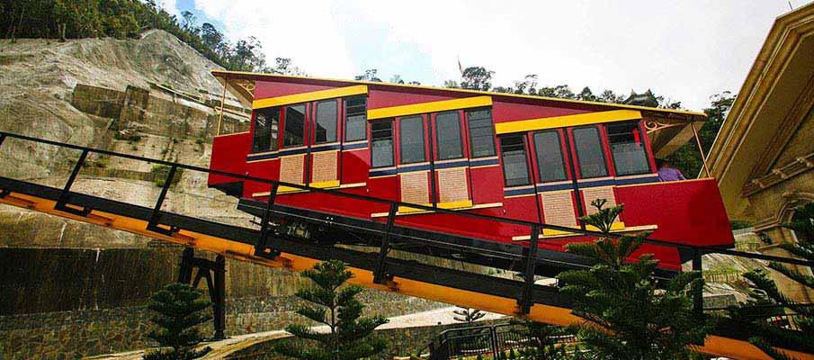 train-da-nang-ba-na-vietnam