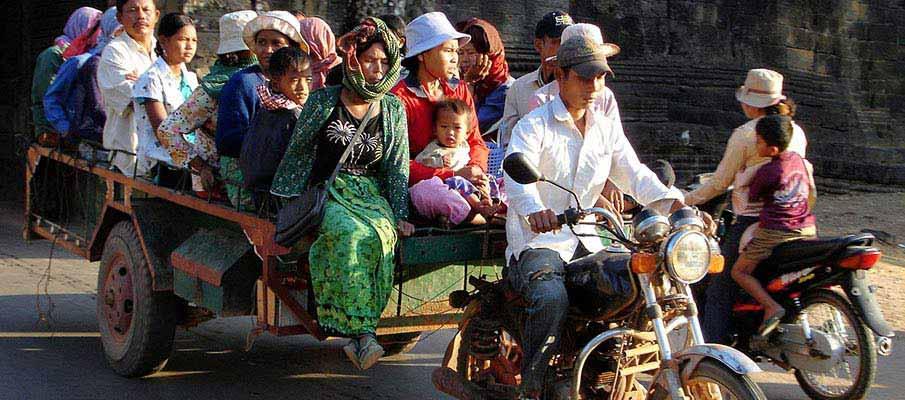 transportation-cambodia