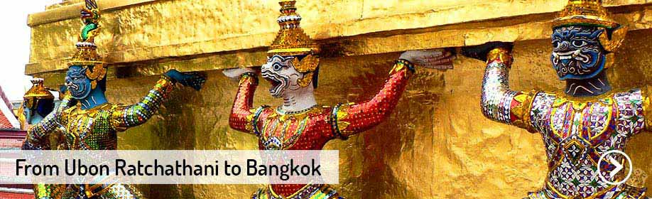 ubon-ratchathani-bangkok