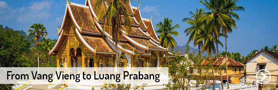 vang-vieng-to-luang-prabang-laos