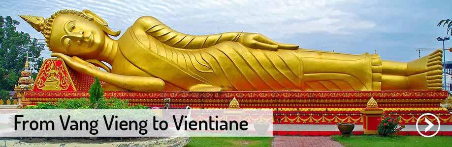 vang-vieng-to-vientiane-laos