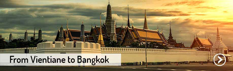 vientiane-to-bangkok-thailand