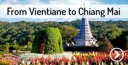 vientiane-to-chiang-mai