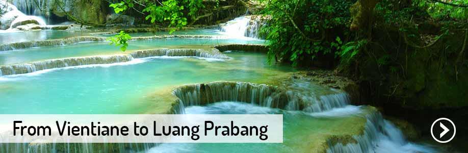 vientiane-to-luang-prabang-laos