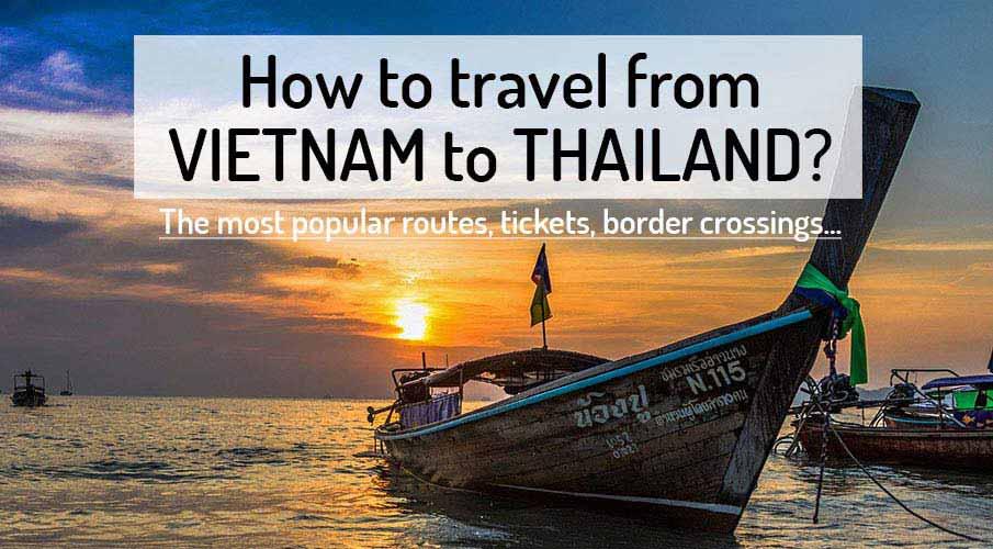vietnam-to-thailand