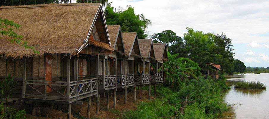 don-det-island-bungalow-laos1