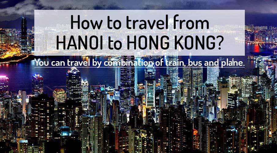 hanoi-to-hong-kong-train-flight