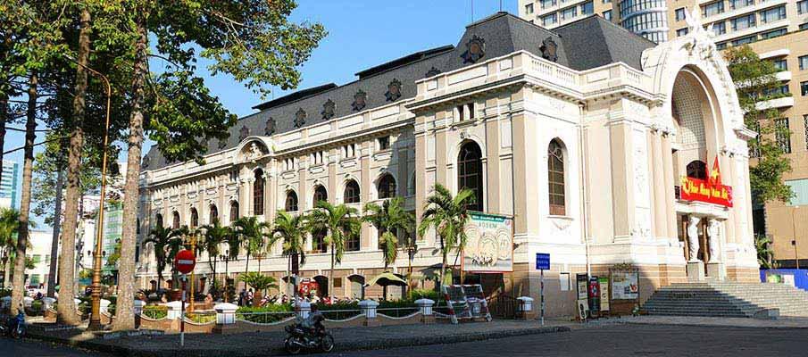 ho-chi-minh-city-opera-house-vietnam
