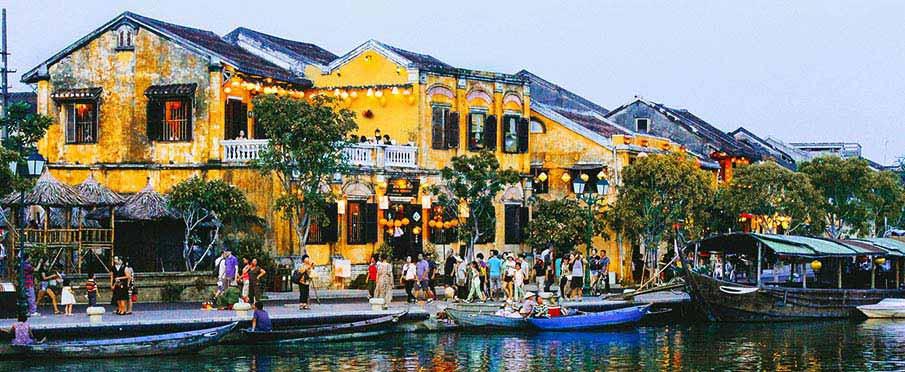 Ho Chi Minh City - Wikipedia