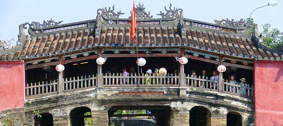 hoi-an-bridge-vietnam1