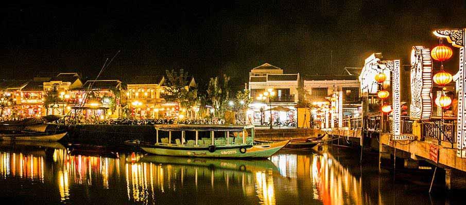 hoi-an-evening-vietnam