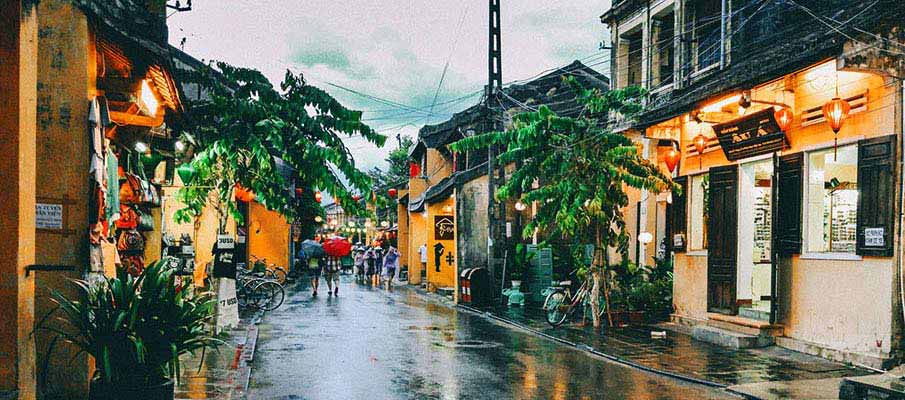 Image result for Hoi An, Vietnam