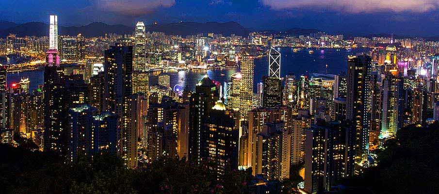 hong-kong-china1