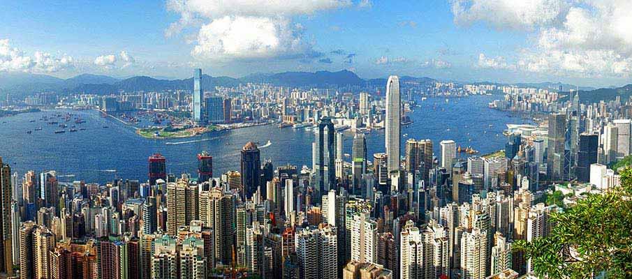 hong-kong-china2