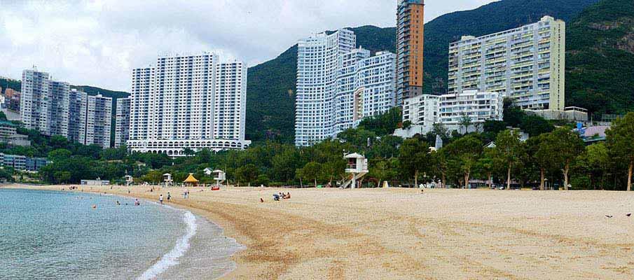 hong-kong-golden-beach
