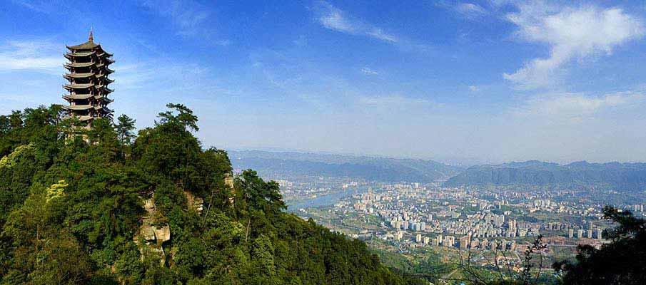 How to get from HANOI to CHONGQING (China)? | Northern Vietnam