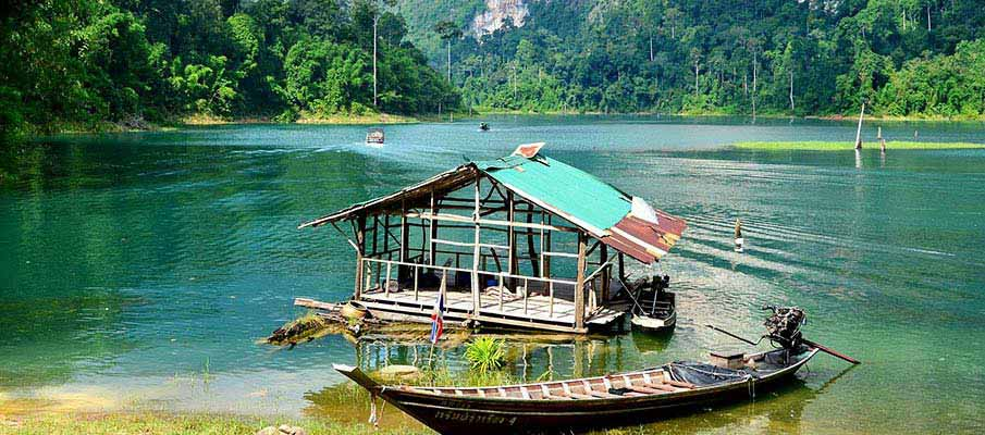 khao-sok-national-park-surat-thani-thailand