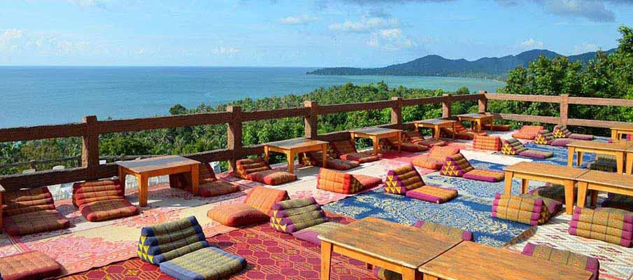 koh-phangan-hotel-resort-thailand