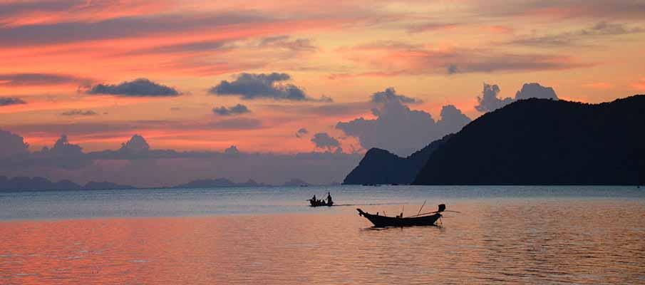 koh-phangan-thailand1