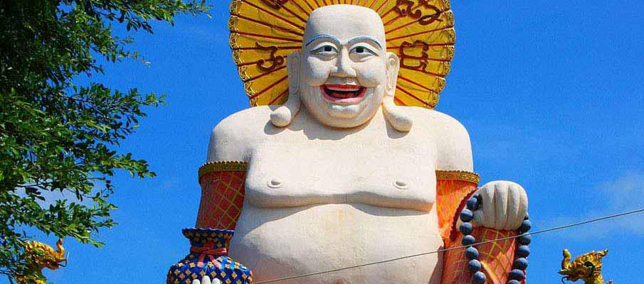 koh-samui-buddha-thailand