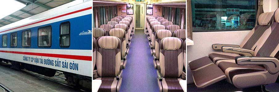 new-train-saigon-seat