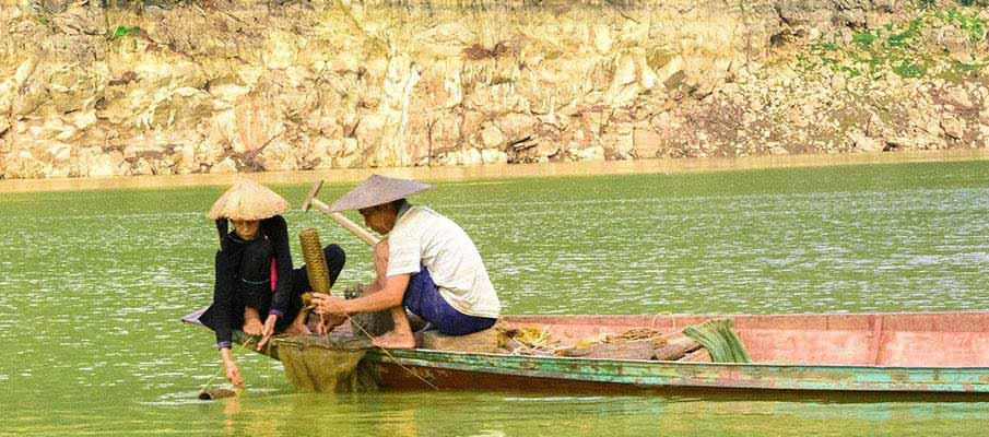 dien-bien-phu-vietnam-locals