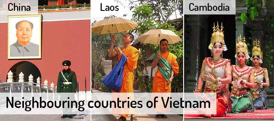 neighbouring-countries-vietnam