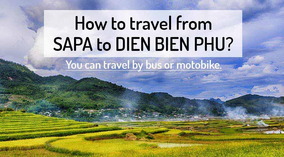 sapa-to-dien-bien-phu-vietnam