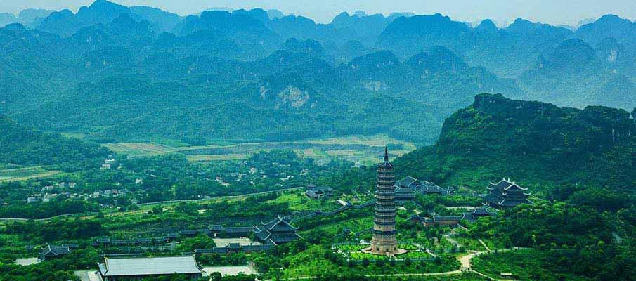 bai-dinh-temple-trang-an-vietnam