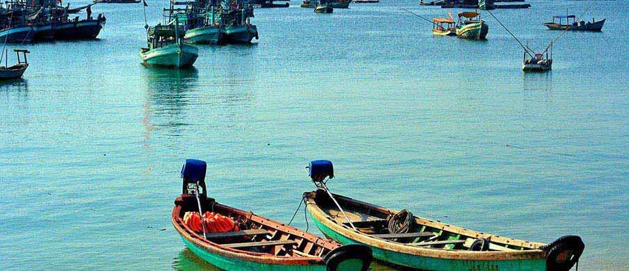 fisherman-phu-quoc-vietnam