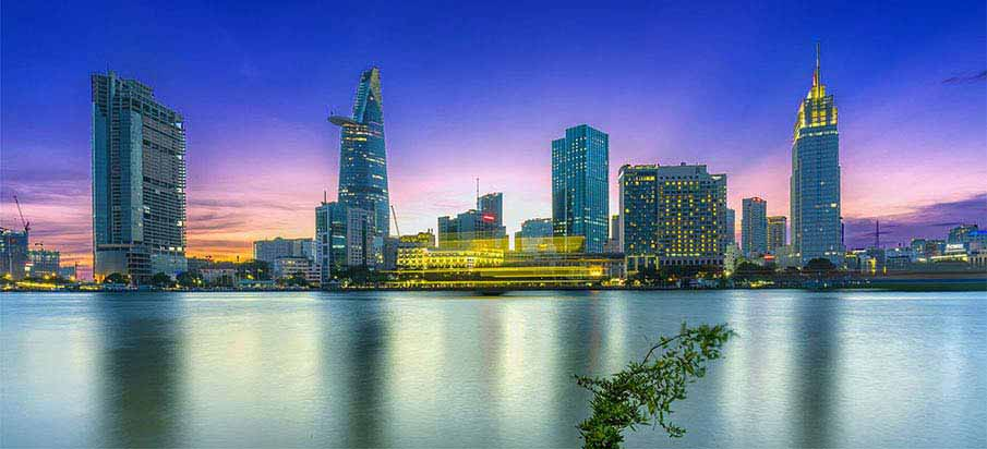 ho-chi-minh-city-vietnam1