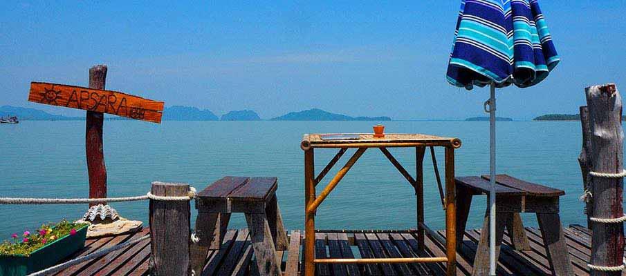 koh-lanta-island-thailand