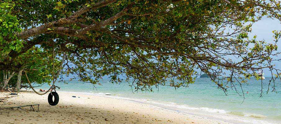 koh-phi-phi-island-thailand