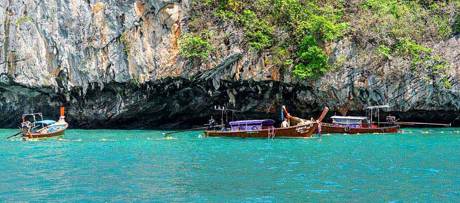 koh-phi-phi-island-thailand1