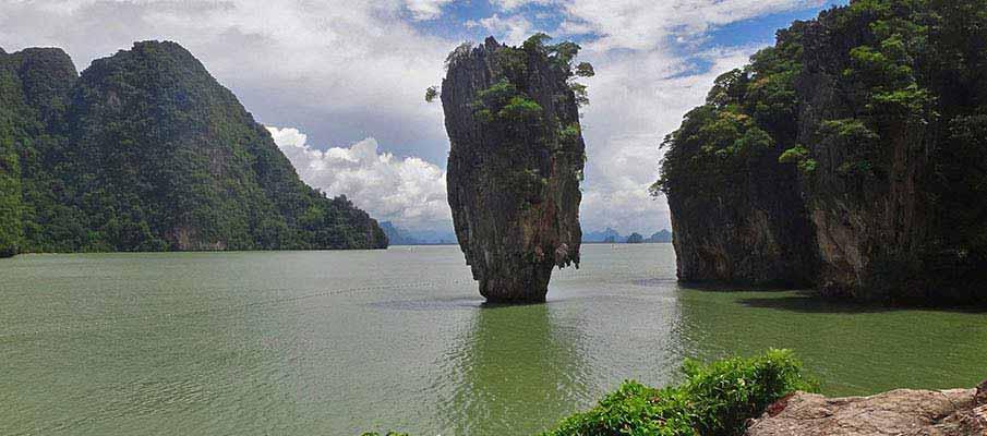 koh-phi-phi-island-thailand2
