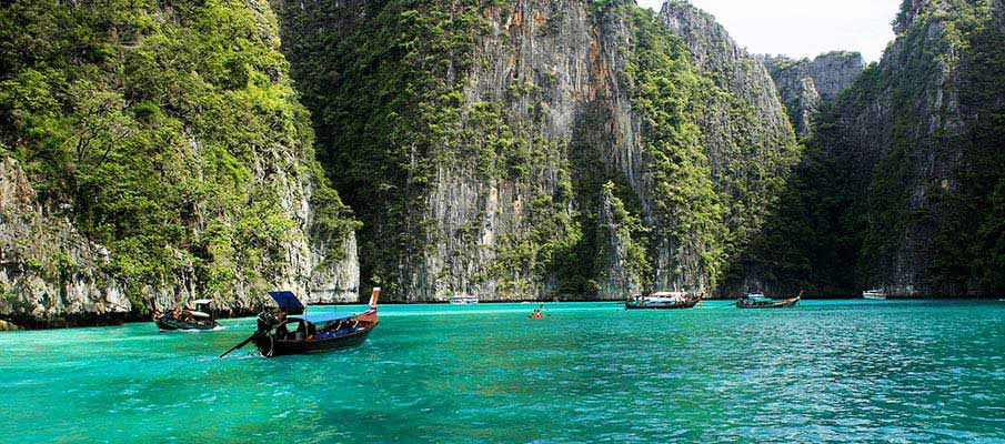 koh-phi-phi-island-thailand5