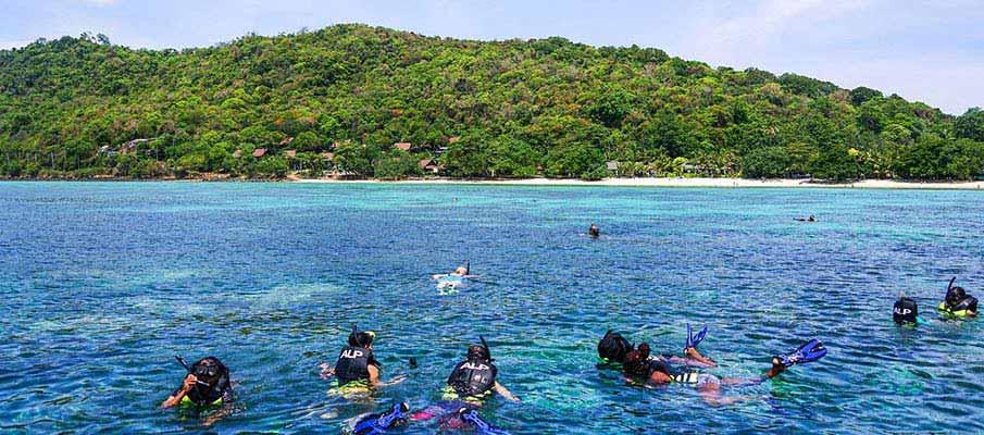 koh-phi-phi-island-thailand6