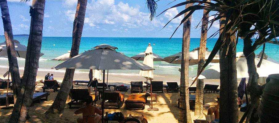 koh-samui-beach-thailand