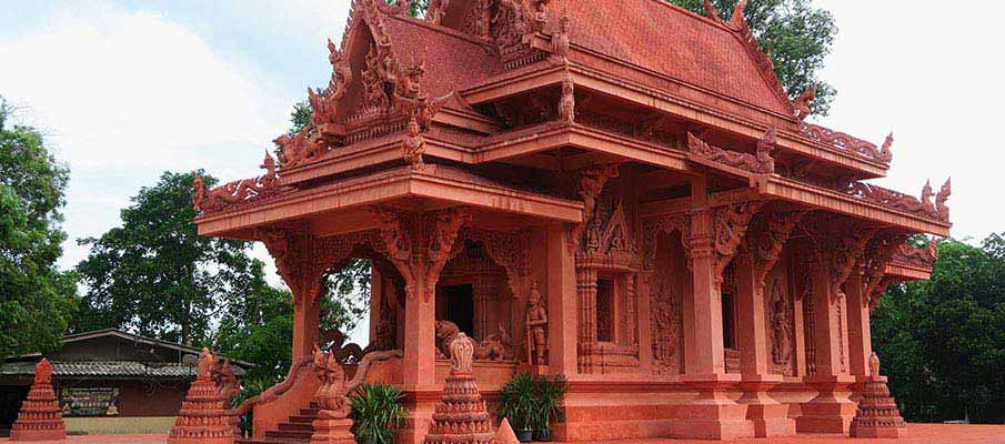 koh-samui-cham-temple-thailand