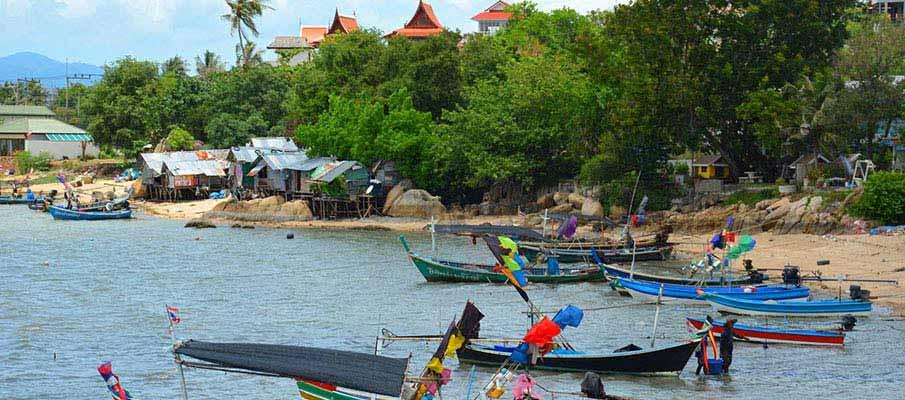koh-samui-island-thailand