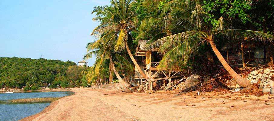 koh-samui-island-thailand2