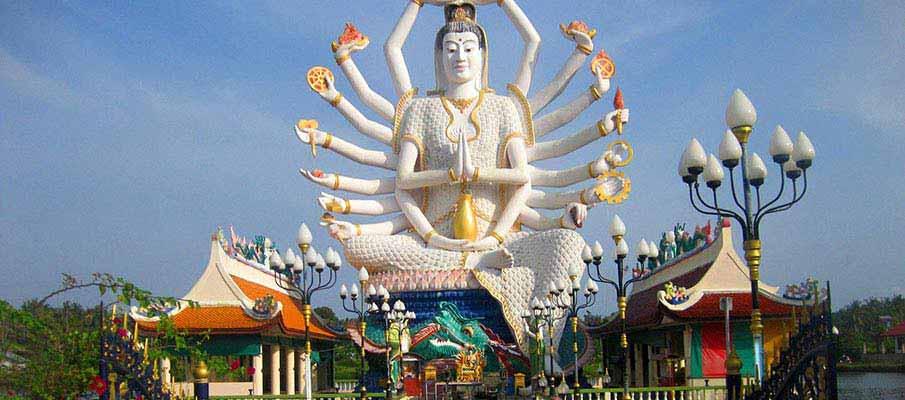 koh-samui-statue-thailand